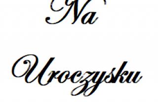 Na Uroczysku Kłodawa