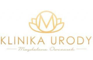 Klinika Urody - Magdalena Owczarek Nysa