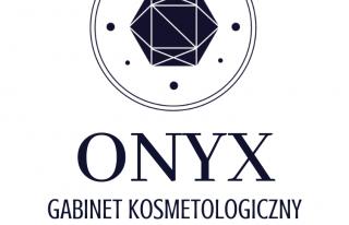 """""""Onyx"""" Gabinet kosmetologiczny Zielona Góra"""