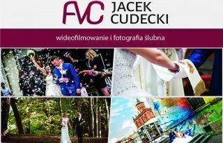 Foto-Video-Cudak Tarnów