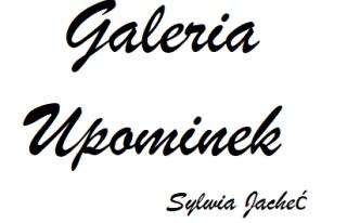 Galeria Upominek - Olesno Olesno