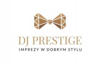 DJ Prestige - Imprezy w dobrym stylu Tuchola