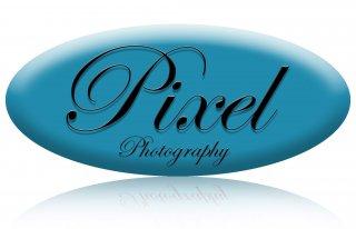 Pixel-Foto&Film Grybów