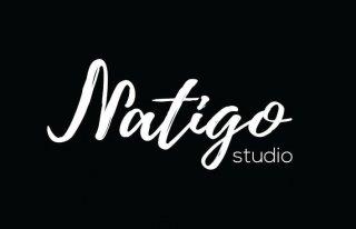 Natigo Studio Poznań