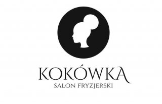 Kokówka Kraków