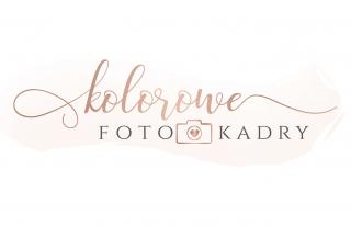Kolorowe Foto Kadry Chojnów
