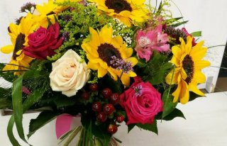 Kwiaciarnia Nertera Marki Marki
