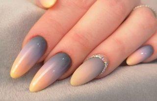 Nails Mania By Ania Katowice