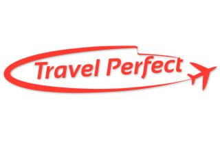 Travel Perfect Bochnia