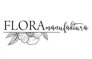 Flora Manufaktura Poznań