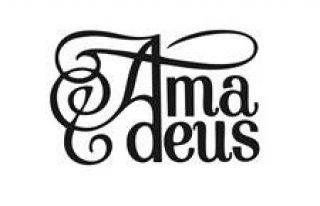 Amadeus Jewellery Warszawa