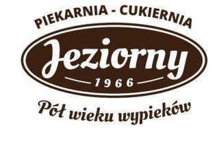 Piekarnia-Cukiernia Jeziorny Kępno