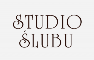Studio Ślubu Piotrków Trybunalski