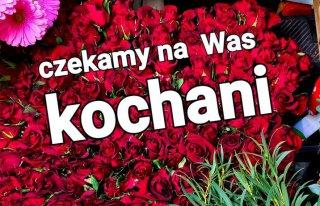 "Kwiaciarnia ""Pol-Kwiat S.C."" Brzeg"