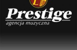 Zespół weselny Prestige Music Lublin