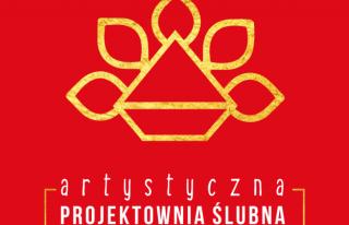 Artystyczna Projektownia Ślubna I Nie Tylko - Urszula Pelc Łańcut