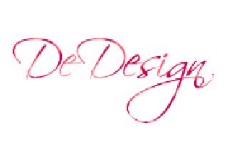 Dekoratornia Design Świnoujście