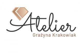 Atelier Krakowiak Sandomierz