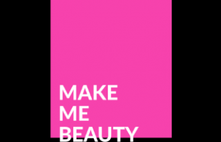 Make Me Beauty Piaseczno