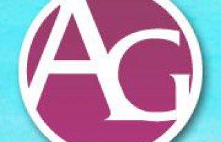 AG Turystyka - Biuro Podróży Świątniki Górne