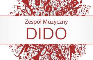 Zespół muzyczny DIDO Kartuzy