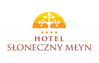 Hotel Słoneczny Młyn Bydgoszcz