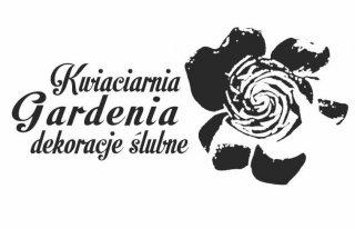 Kwiaciarnia Gardenia Dekoracje Ślubne Przemyśl