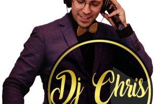 DJ CHRIS Wrocław Wrocław