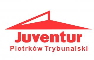 Juventur Piotrków Trybunalski Piotrków Trybunalski