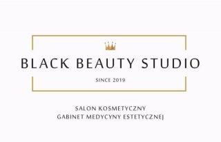 Black Beauty Studio Swarzędz