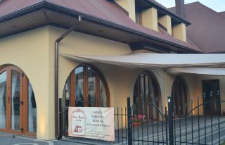 Dobry Adres Catering Firma Gastronomiczna Skierniewice