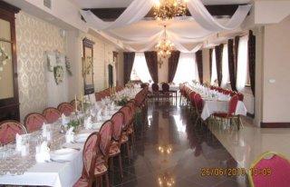 Hotelik Orański Stronie Śląskie