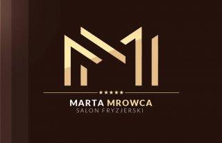 Salon Fryzjerski Marta Mrowca Nowy Targ