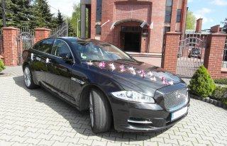 Jaguar, Audi, Jeep przepiękne auto na ślub Kraków Kraków