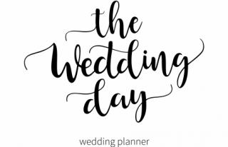 The Wedding Day Bielsko-Biała
