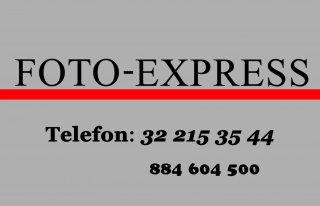 Foto-express Czechowice-Dziedzice