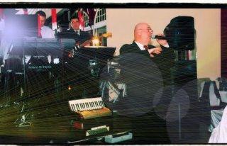 Zespół muzyczny Bach Group - na wesele i nie tylko Szczecinek