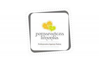 """Agencja Ślubna """"pomarańcza-limonka"""" Żary"""