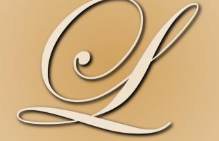 Luksor - sala balowa Poręba