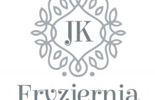 Fryzjernia Justyna Kempińska Grójec