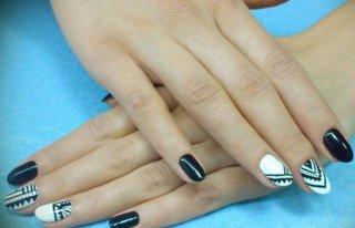 Salon kosmetyczny Uroda i Kącik paznokci Zamość