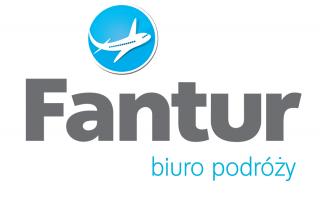 Fantur Biuro Podróży Poznań