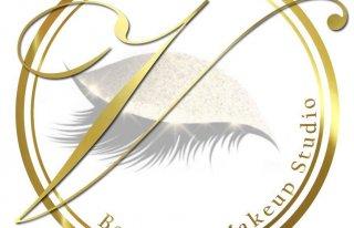 VICKY Beauty&Makeup Studio Strzelce Opolskie