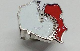 Woytek - autorska biżuteria srebrna Wołomin