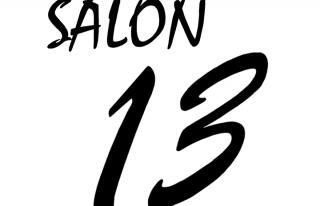 Salon 13 Rawa Mazowiecka Rawa Mazowiecka