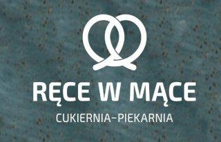 Ręce w mące Wrocław