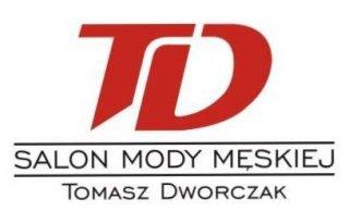 Moda Męska Dworczak Leszno