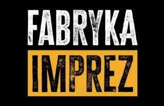 Fabryka Imprez Warszawa