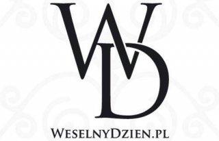 WeselnyDzien.pl Zabrze