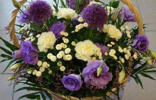 Kwiaciarnia GAJA Swarzędz